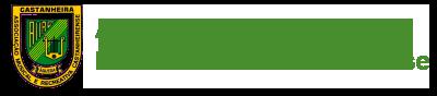 Banda Castanheirense Logo